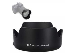 + Lens Cap Holder 72mm Microfiber Cleaning Cloth For Sigma 18-300mm f//3.5-6.3 DC MACRO OS HSM Lens Cap Side Pinch