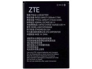 ZTE Prestige 2 N9136 Battery Li3820T43P4H694848 4 35V OEM Replacement