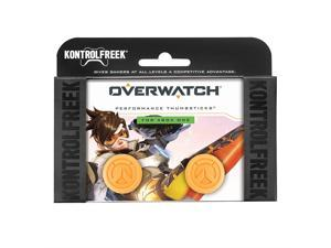 overwatch mouse - Newegg com