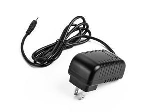 5v power adapter with center - new - Newegg com