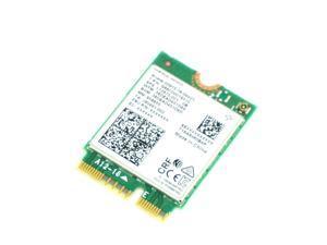 L25889-005 9461NGW HP WIRELESS BLUETOOTH CARD 15-BS 15-BS212WM (CA72) (CA78-79)