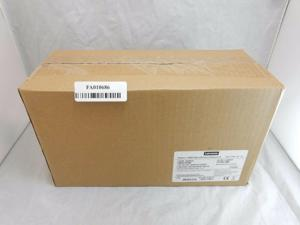Lenovo 550W AC Power Support System x High Efficiency Platinum ZZ Supply 00KA094