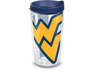 c68a2a5106c Tervis West Virginia University Colossal Wrap Individual Tumbler ...