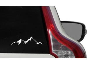 d163e0254d463 laptop decals, Free Shipping, Newegg Premier Eligible, Car ...