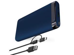 ipad not charging via usb - Newegg com