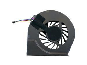 For HP Pavilion G7-2000 G7-2240US CPU Cooling Fan 683193-001