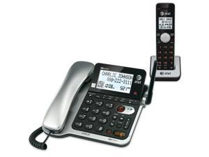 ATT phones, Free Shipping, Office Equipment, Office Machines