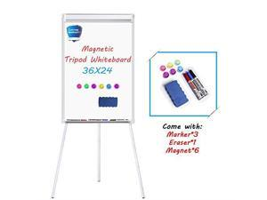 3-in-1, Top Sellers, Free Shipping, Presentation / Display