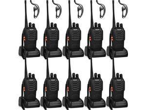 Clarion Parking Brake Switch Bypass NX605 VX405 VZ401 VX401 NZ501 NX501 VZ709