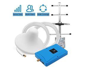 verizon signal booster - Newegg com