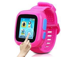 calculator watch - Newegg com