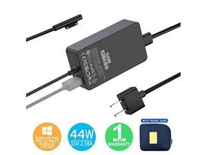 surface pro 4 charger - Newegg com