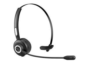 wireless audio, Free Shipping, Newegg Premier Eligible, Top