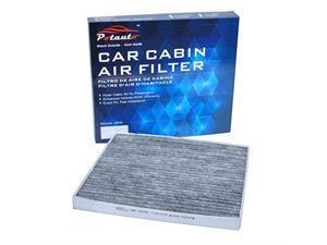 CF11664 KIA Replacement High Performance Car Cabin Air Filter for HYUNDAI Santa Fe POTAUTO MAP 1029W Sorento
