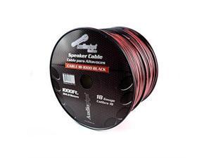 Audiopipe 20ft Oxygen Free RCA Cable 10pcs per Bag