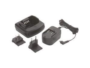 Kenwood KSC-35S rapid charger for TK3400 TK2400 TK2402 TK2300 KSC-35SCK