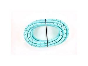 Prevent Water Valve Tampering AquaPlumb Outdoor Faucet Lock