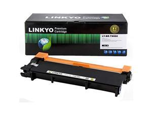 OEM Brother Paper Guide Shipped with HL-L2380DW HLL2380DW