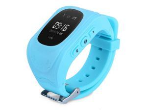 Q50 Kids Controller for Android Android Smart watch