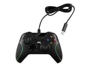 xbox one controller - Newegg com