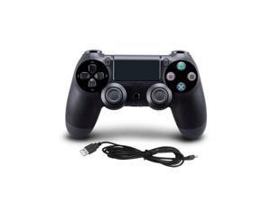 ps4 controller - Newegg com