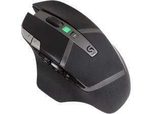 963a8bb7b99 New----Logitech G602 910-003820 11 Buttons 1 x Wheel USB