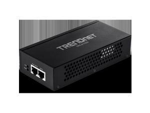 TRENDnet TPE-215GI 2.5G PoE+ Injector