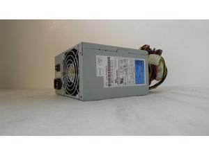 Seasonic Ss-460Sgx, 460W Atx 24-Pin Power Supply