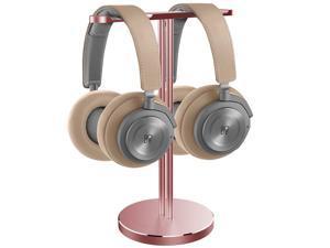 Headphone Portable Hard Carry Case Holder for AKG SONY SENNHEISER Audio-Technica
