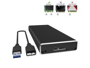 external hard drive reader - Newegg.com
