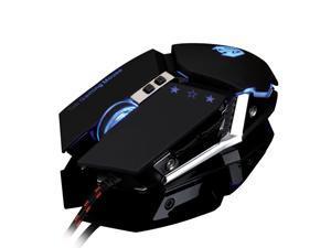 Corsair Gaming M65 PRO RGB FPS Gaming Mouse, Backlit RGB LED, 12000 DPI,  Optical, Black - Newegg com