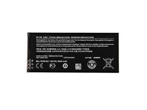 New 5040 mAh Replacement Battery for Netgear MR1100 AT&T Nighthawk M1 LTE  Mobile Hotspot Router - W10 W10A - Newegg com