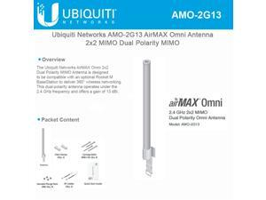 Network Antennas, WiFi & Directional Antenna - Newegg com