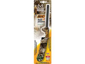 BIC Multi-purpose Realtree Edition Lighter, Camouflage Design, 1-Pack