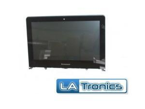 "New Lenovo Flex 3-11 11.6"" HD LED LCD Touch Screen Digitizer Assembly Frame Bezel"