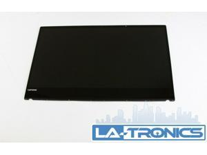 "New Lenovo Yoga 920-13IKB 13.9"" UHD LCD Touch Screen Digitizer W/Frame LP139UD1"