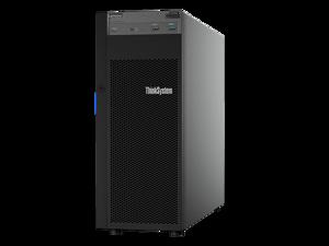 HP Z4 G4 Workstation - 1 x Xeon W-2125 - 8 GB RAM - 256 GB SSD - Mini-tower  - Black