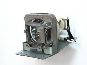 BenQ Projector Lamp for MX726 / MW727