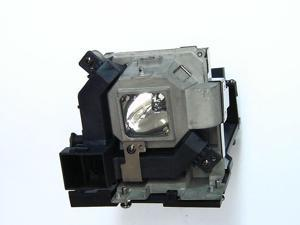 Original Lamp for Nec M302WS, M303WS, M322W, M322X, M323W, M323X Projector