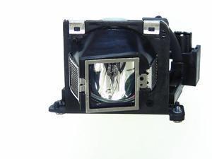 Sagem SLP505 OEM Replacement Lamp