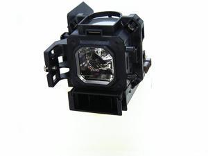 Original Lamp for Nec VT480, VT490, VT491, VT495, VT580, VT590, VT595, VT695 Projector