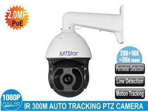 ptz ip camera - Newegg com