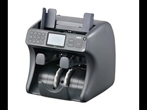 SB-5 + 2 Pocket Value Counter / Denomination Sorter