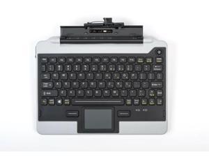 IK-PAN-FZG1-C1-V5 Keyboard for Panasonic FZG1 Panasonic Tablet