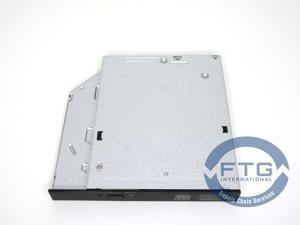 71Y5848 - L SATA - Slim ODD DVD ROM