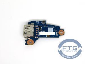 L44578-001 USB board