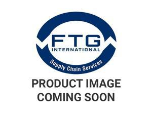 793721-001 SPS-CABLE KIT-TABLET