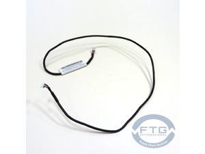 54Y8298 FRU CABLE - VOLUME FUNCTION BUTTON CABLE