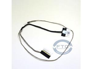 924932-001 CABLE - LCD TS HD