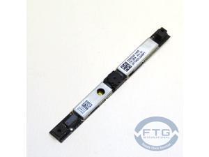 756761-037 Camera and microphone module - HP TrueVision HD 720p camera 1280 x 72